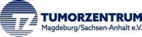 TZ Logo klein