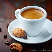 Stock_Coffee_Cup